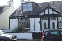 1 bedroom home in Nethermains Road...