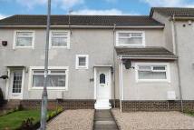 3 bed property in Prestonfield Avenue...