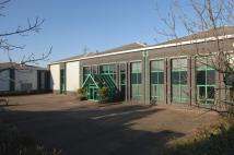 property to rent in Saltley Business Park,