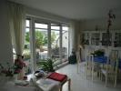 5 bed Duplex in Brandenburg, Berlin...