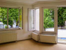 2 bedroom Apartment in Brandenburg, Berlin...
