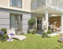 1 bedroom Apartment in Lichtenberg, Berlin...