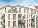 Apartment for sale in Schoneberg, Berlin...