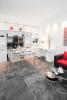 Apartment in Schoneberg, Berlin...