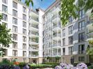 1 bed Apartment for sale in Wilmersdorf, Berlin...
