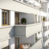 Apartment in Mitte, Berlin, 10115...