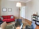 1 bedroom Apartment in Charlottenburg, Berlin...