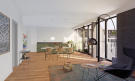 Treptow Apartment for sale