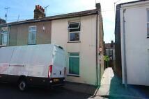 3 bedroom house in Berridge Road, Sheerness