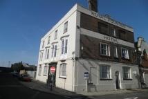 property to rent in Royal Fountain Mews, Sheerness