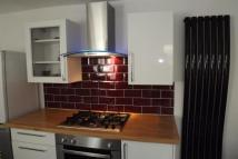 3 bedroom End of Terrace house in Napier Terrace, Sheerness