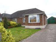 Bungalow to rent in Green Lane, Willaston