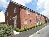 3 bedroom home to rent in St Davids Mews, Weston