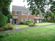 3 bed home in Church View Walk...