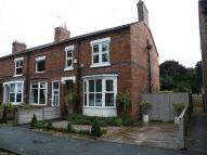 property to rent in Park View, Nantwich