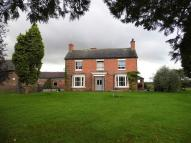 Smeaton Hall property to rent