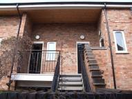 1 bed Flat to rent in Victoria Court...