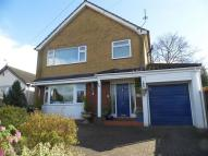 property to rent in Lawton Road, Alsager