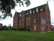 Apartment to rent in College Gate, Crewe