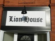 Apartment to rent in Apartment 1 Lion House...