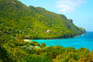 property for sale in Lower Bay Land with Views - Bequia, Lower Bay