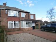 property to rent in Langdon Road...