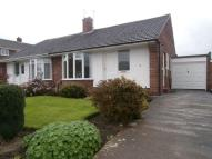 Semi-Detached Bungalow to rent in Ainsdale Gardens...