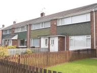 property to rent in Audland Walk, Newcastle Upon Tyne, NE5