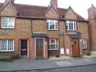 2 bed Maisonette in Bedford Road...
