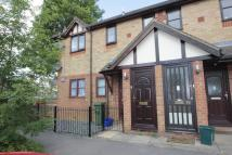 Pennycress Way Maisonette to rent