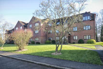 Wavendon Fields Apartment to rent