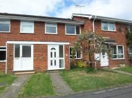 3 bedroom Terraced home to rent in Holland Way...