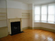 semi detached property to rent in Birley Street...