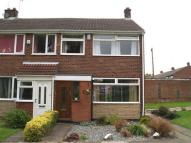 3 bed End of Terrace house to rent in Fircotes, Maghull...