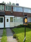Terraced home to rent in Fircotes, Maghull...