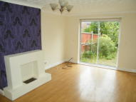3 bed Terraced home in Changford Green, Kirkby...