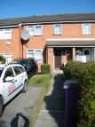 3 bed Terraced house in LUTON GROVE, Liverpool...