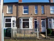 2 bed Terraced property in Shakleton Road...
