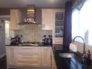 Integrated Kitchen