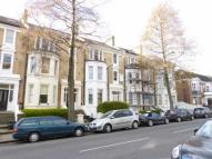Maisonette to rent in Denmark Villas,  Hove...