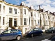 4 bedroom Flat in Stanford Road,  Brighton...