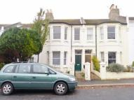 4 bedroom Terraced house to rent in Chester Terrace...