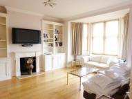 4 bed Detached property to rent in Vallance Gardens,  Hove...