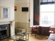 2 bedroom Flat in Flat 2 Grafton Street...