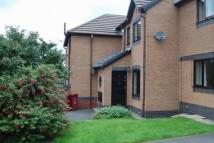 2 bedroom Town House to rent in Highfield Gardens...