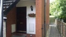 2 bedroom Apartment to rent in Ravens Wood, Blackburn