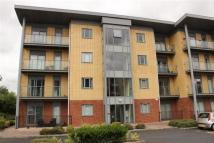 1 bed Apartment in Hollins Bank Court...