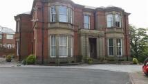 Apartment in Woodlands Corner...