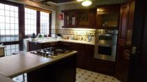 6 bed Detached home to rent in Adelaide Terrace...