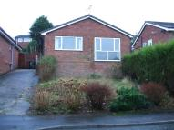 4 bedroom Detached house to rent in Cranshaw Drive...